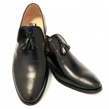 Pantofi de dama comozi 19 Maro