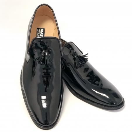 Pantofi de dama comozi 19