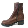 Pantofi de dama PD28