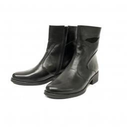 Pantofi de dama PD5