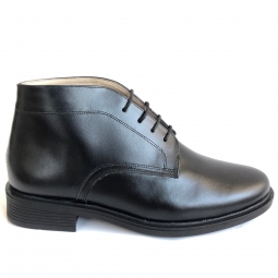 Pantofi eleganti 816