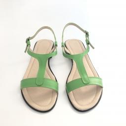 Sandale joase de dama 201Bej
