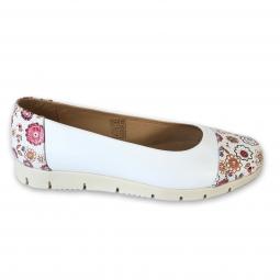 Papuci de dama 25Bej
