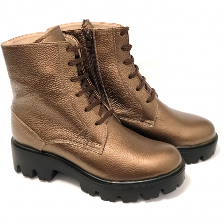 Pantofi casual 316