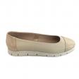 Pantof elegant cu elastic 817