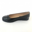 Pantofi elegant 80 Maro