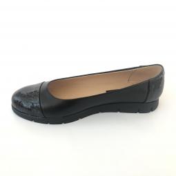 Pantofi eleganti 80 Maro pentru barbati