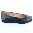 Pantof elegant 311