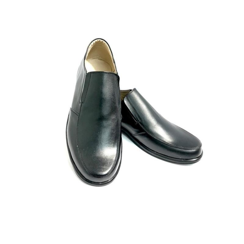 Pantofi elegant 816 simpli
