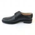 Pantofi eleganti 07
