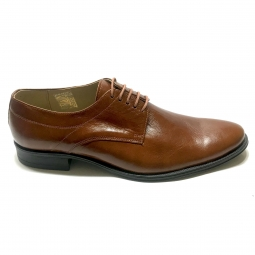 Pantofi eleganti barbati 700 negri, din piele naturala