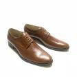 Pantofi eleganti 700