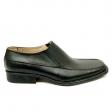 Pantofi elegant 816 Maro