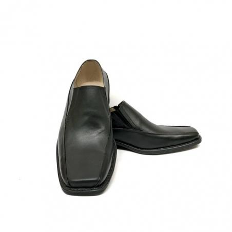 Pantofi de dama 31NC din piele naturala