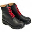 Pantofi sport 06