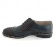 Pantofi de dama eleganti