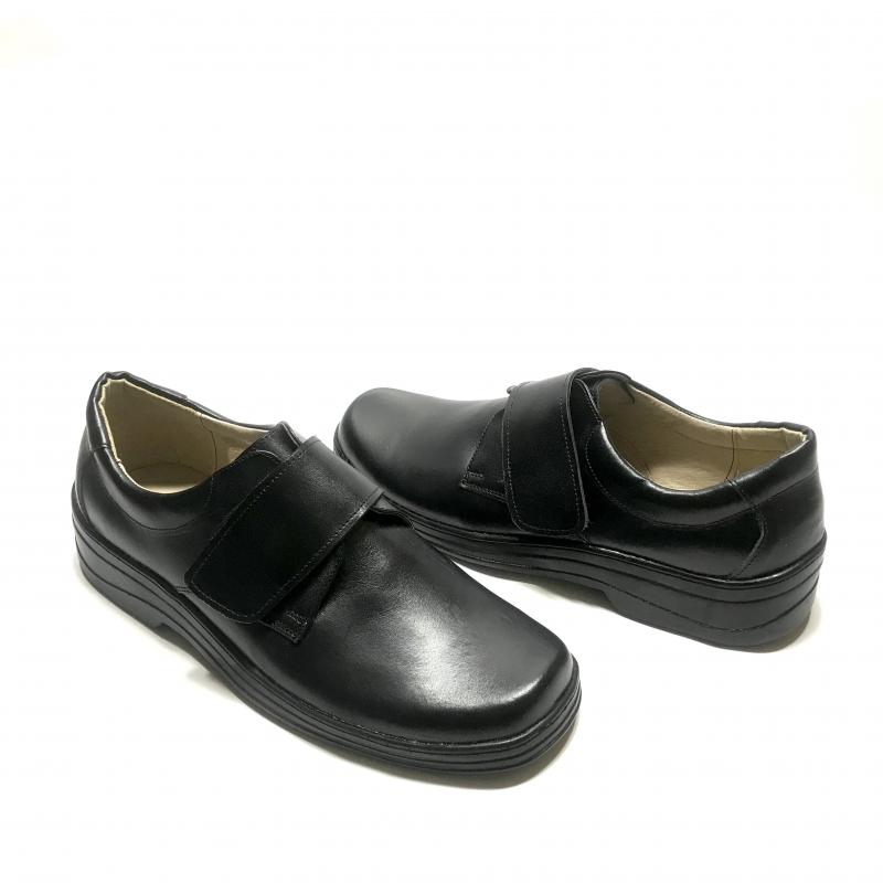 Pantofi de dama comozi