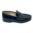 Pantofi josi de dama