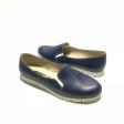 Pantofi eleganti 816 simpli