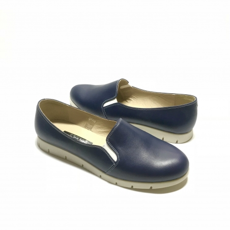 Pantofi eleganti 814 simpli