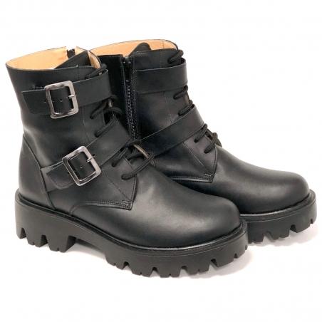 Pantofi casual 710