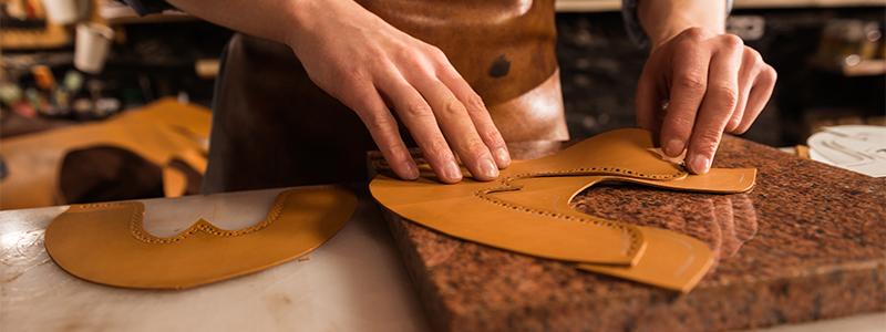 pantofi din piele naturala fabricati in romania
