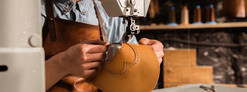 pantofi fabricati in romania